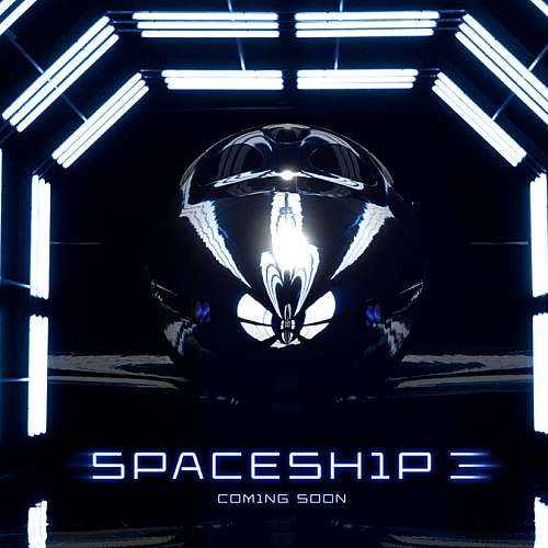 """""""Върджин галактик""""  е готова с ново поколение космически кораб"""