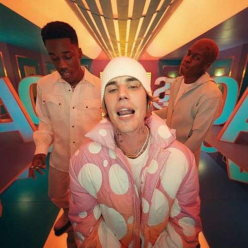 Джъстин Бийбър и Lil Nas X триумфираха на видео музикалните награди на MTV