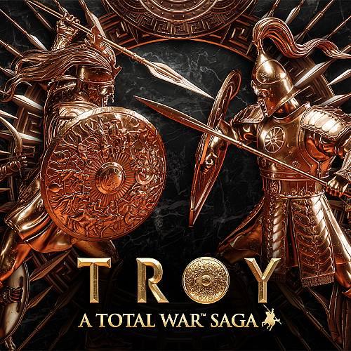 A Total War Saga: Troy на Creative Assembly Sofia е на пазара от днес