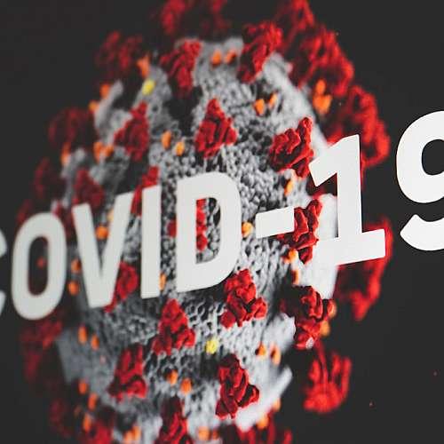 Коктейл от антитела намалява риска от COVID-19