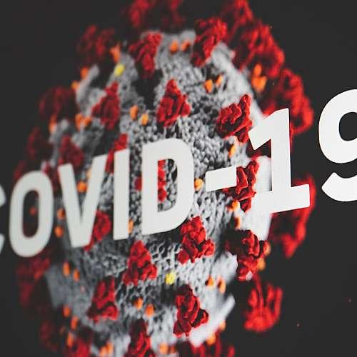Учени откриха доказателства, че Ковид-19 е сезонна инфекция