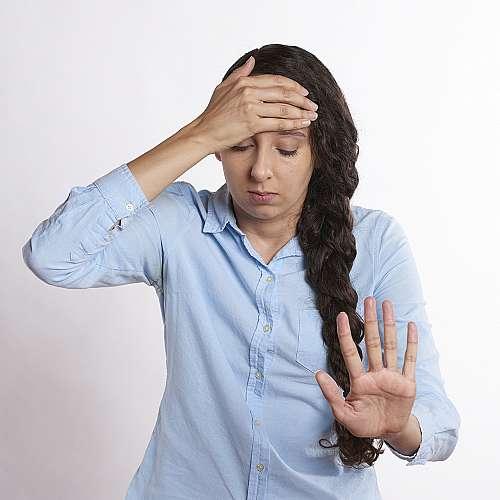 60% от хоспитализираните с Covid-19 изпитват един от тези симптоми