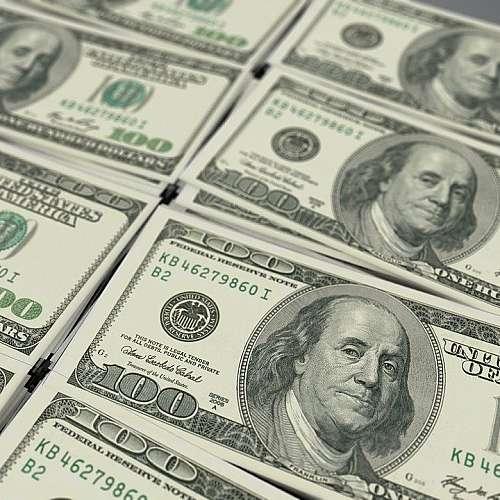 Разводът на Бил и Мелинда Гейтс и техните 124 милиарда долара