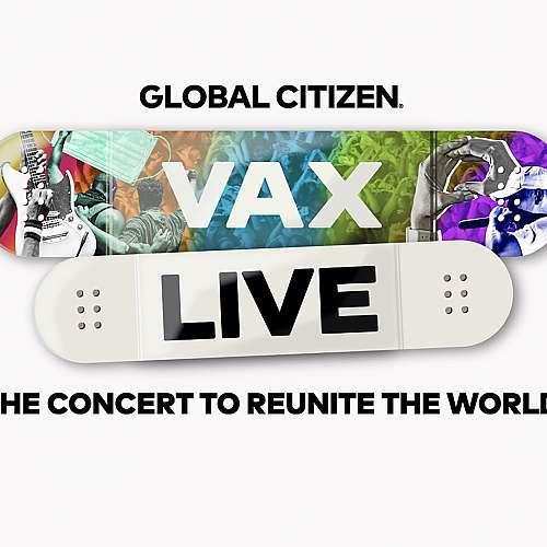 Селена Гомес и Дженифър Лопес ще участват в международен ваксинационен концерт