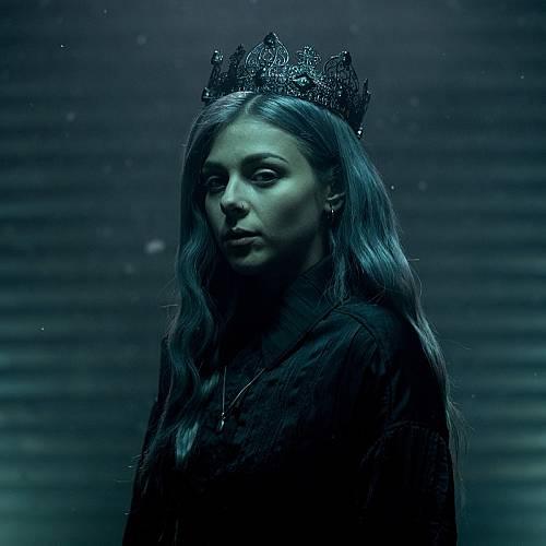 """Виктория представя новата си песен и клип """"Ugly Cry"""" на 20 ноември"""
