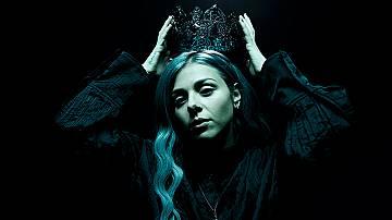 """Новата песен на Виктория """"UGLY CRY"""" има шанс да представи България на Евровизия"""