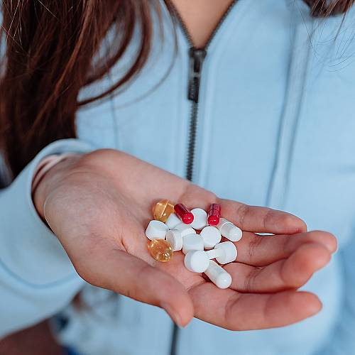 Как жените могат да намалят риска от заразяване с COVID-19?