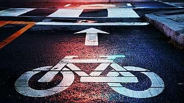 Ставаме номер 1 по производството на електрически велосипеди в Европа