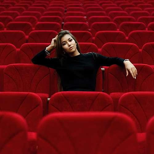 "Само 653 души на кино през уикенда, ""Том и Джери"" е хит"