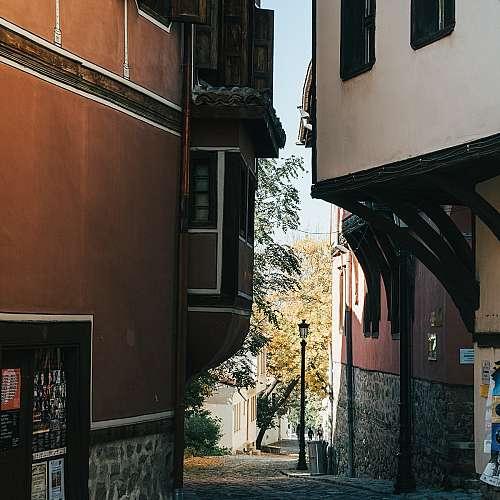 Пловдив бил най-предпочитан за вътрешна миграция в страната