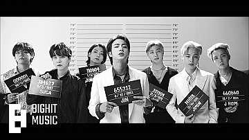 """BTS се устремяват към """"Грами"""" с новия си сингъл"""