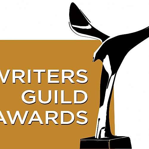"""""""Борат 2"""" спечели водещата награда на американската Гилдия на сценаристите"""