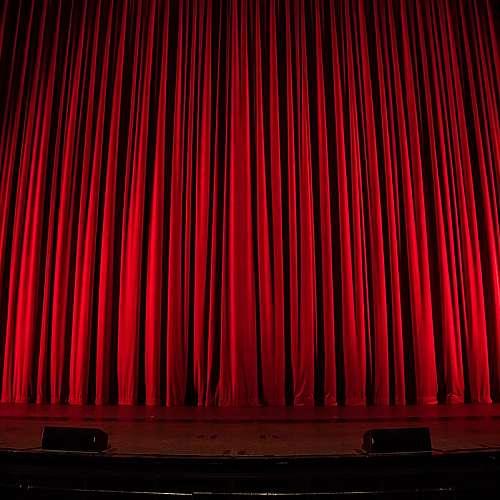 """Вече е ясен финалният актьорски състав  на """"Бурята"""" с режисьор Робърт Уилсън"""