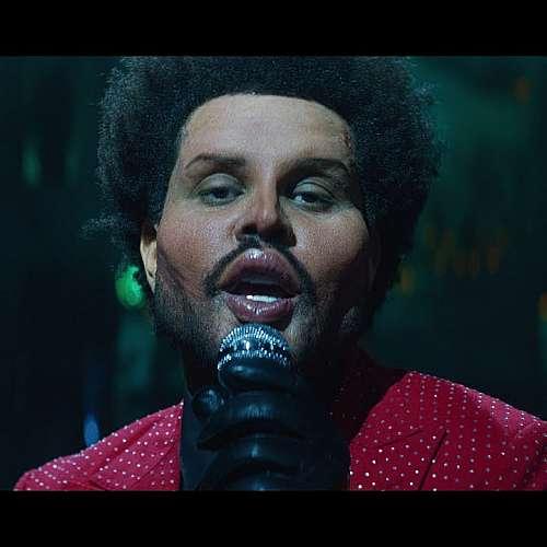 """The Weeknd получи най-много номинации за музикалните награди на """"Билборд"""""""