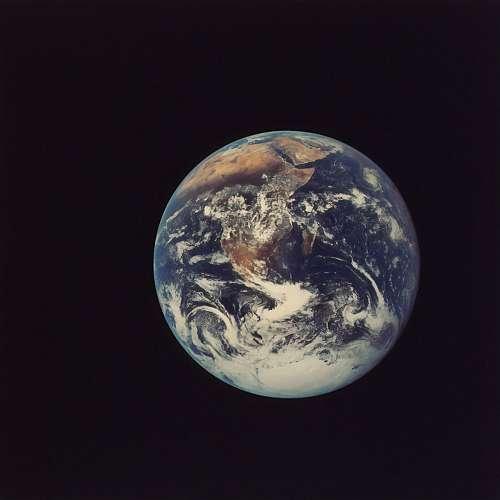 Днес отбелязваме Деня на Земята