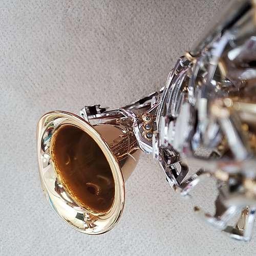 В Плевен днес е финалът на третия фестивал на духовите оркестри - Брас бенд фест
