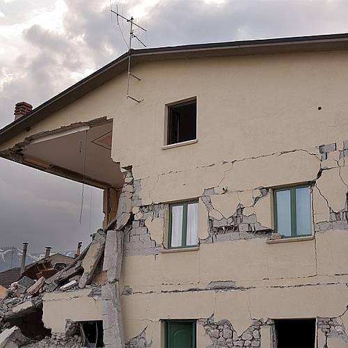 Google ще предупреждава за земетресения