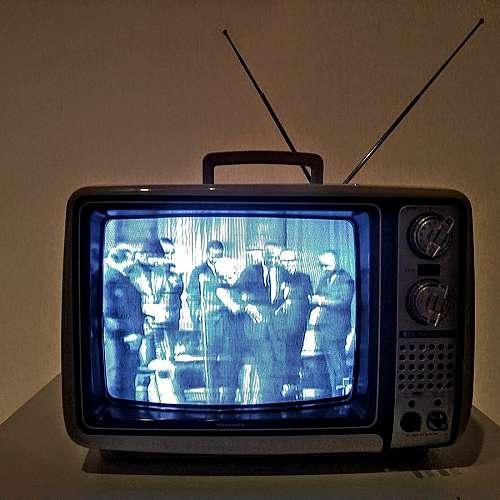 В Силистра гледали телевизия преди българската национална програма